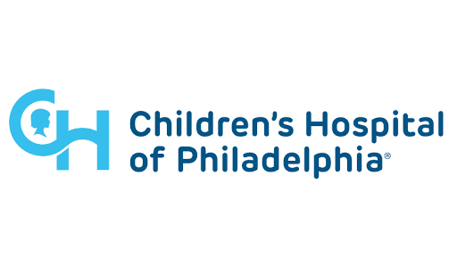 Center For Bone Health At Children's Hospital Of Philadelphia