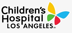 Children's Hospital Of Los Angeles: Bone Program
