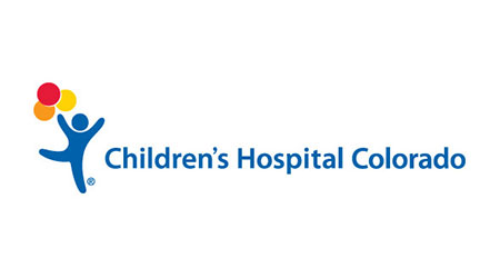 Children's Hospital Of Colorado: Pediatric Bone And Mineral Metabolism Program