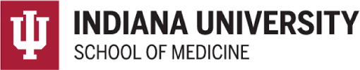 Indiana University School Of Medicine: Musculoskeletal Health