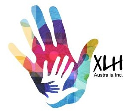 XLH Australia Incorporated