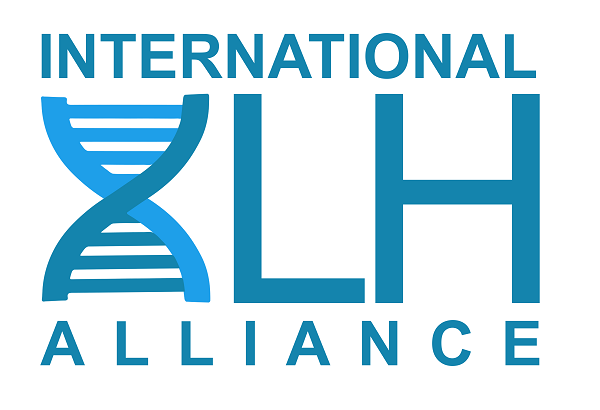 International XLH Alliance